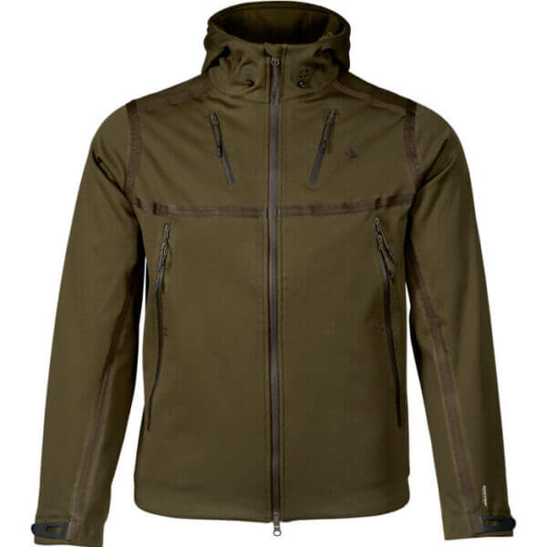 Hawker Advance Chaqueta de caza menor