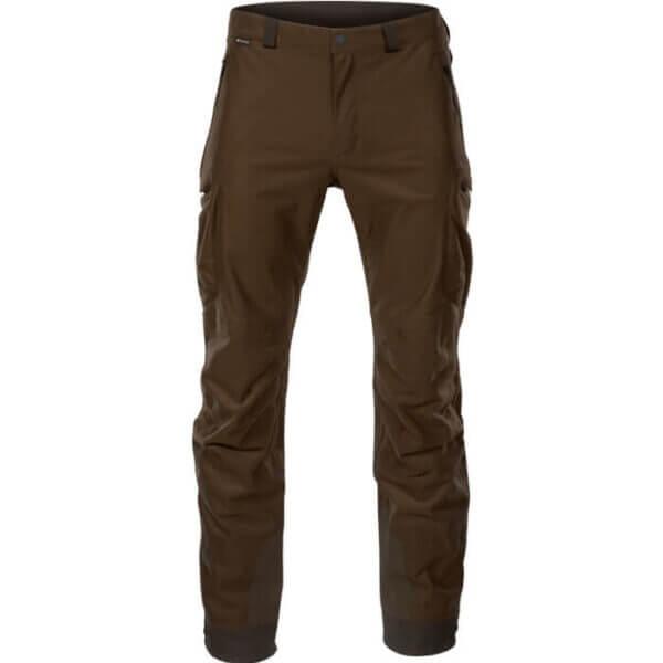 pantalones de acza goretex