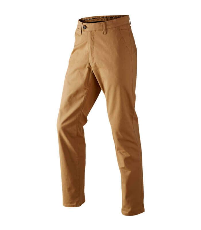 pantalones moda campo hombre