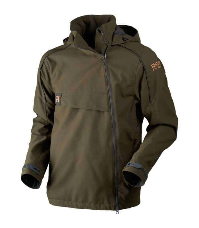 Pro Hunter Move chaqueta d