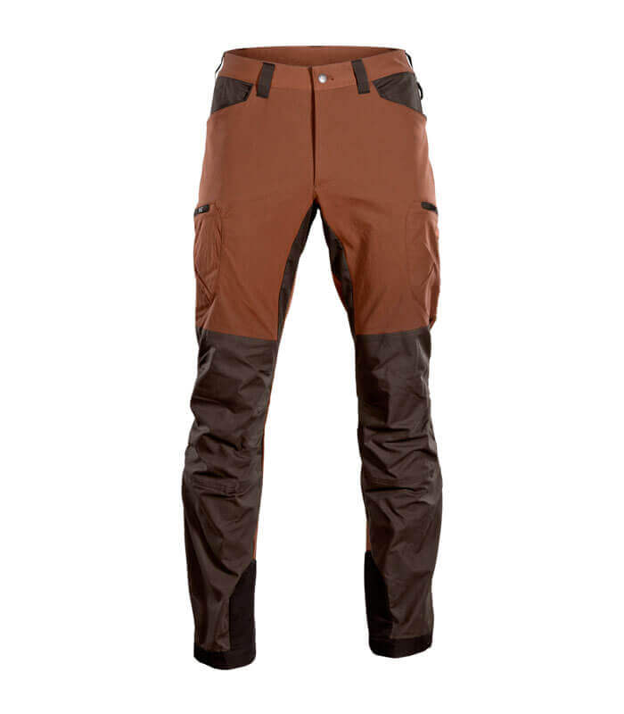 pantalones de caza técnicos