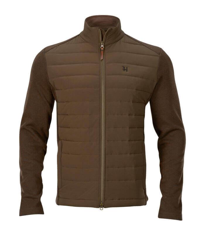jersey caliente y elegante de caza