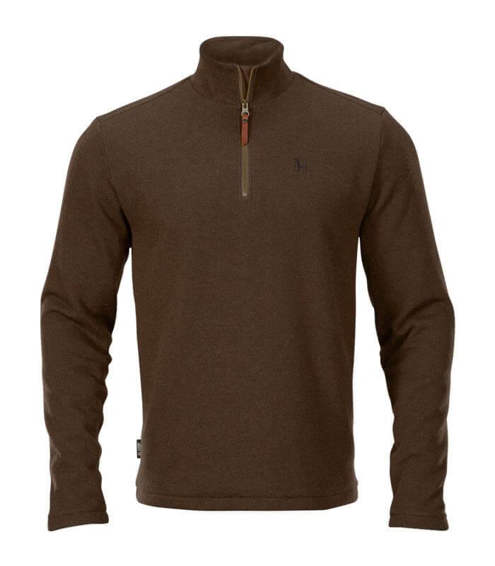 jersey de caza cortaviento