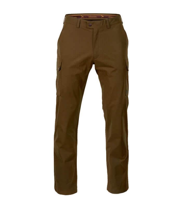 pantalon de caza
