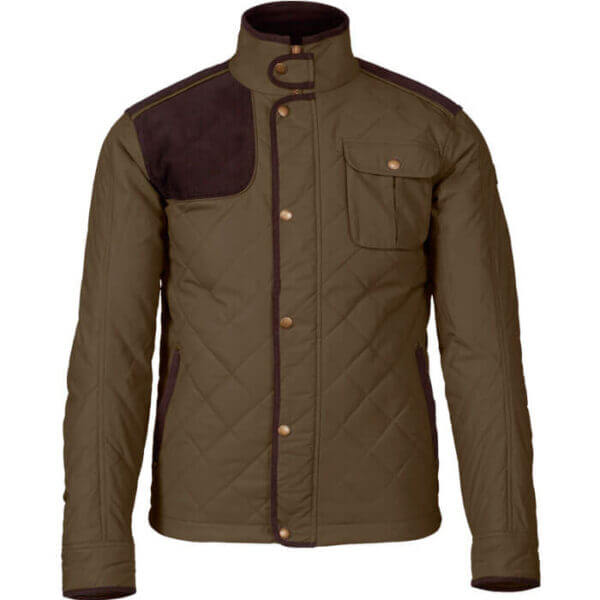 Woodcock Advanced chaqueta husky