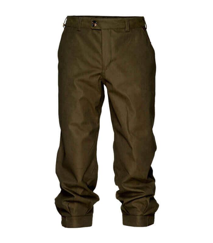 pantalones knicers de caza
