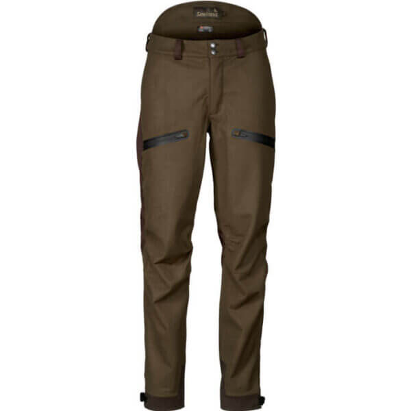 pantalones impermeables para cazar