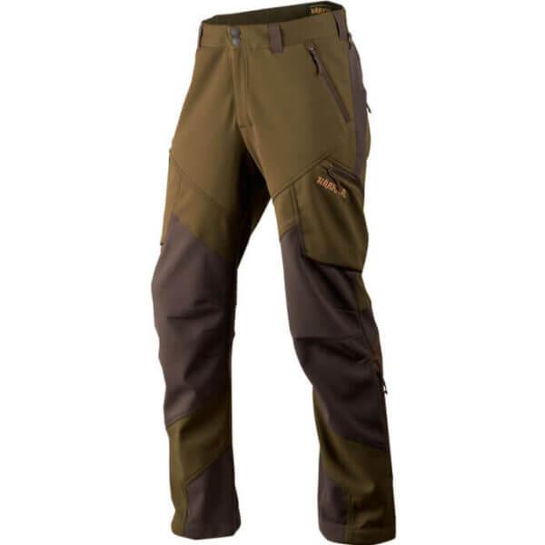 lagan pantalones de caza