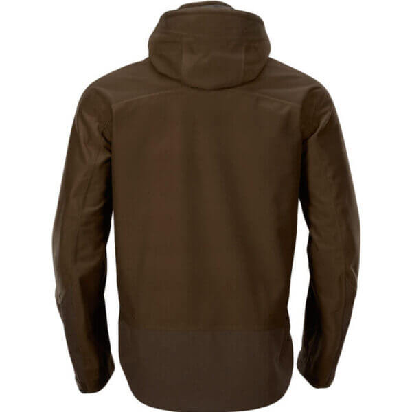 Chaqueta caza goretex Mountain Hunter Pro harkila