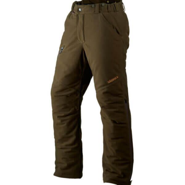 pantalones de caza para frio extremo