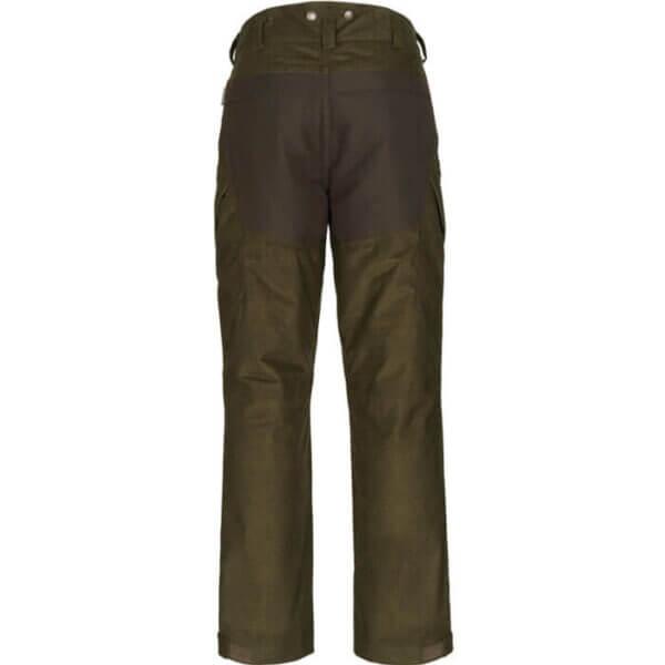 Pantalones De Caza Para Frio Extremo Calientes E Impermeables