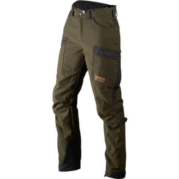 Pantalones de Caza
