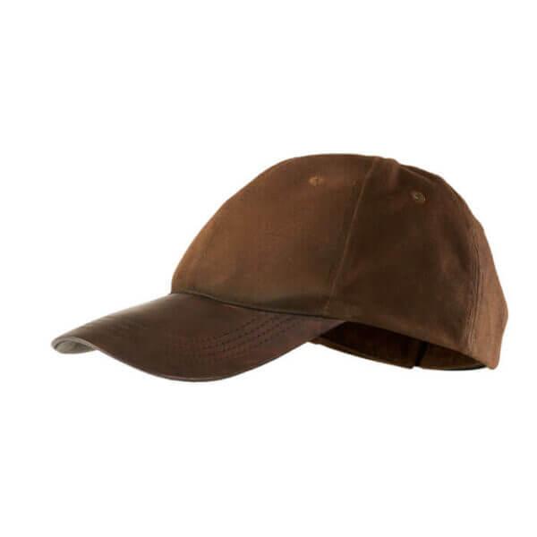 gorra de caza