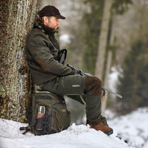 Accesorios de caza