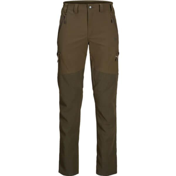 pantalones outdoor de caza y de tiempo libre impermeables