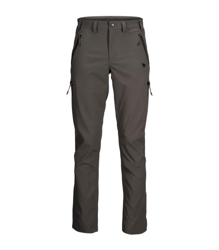 pantalones de caza de verano