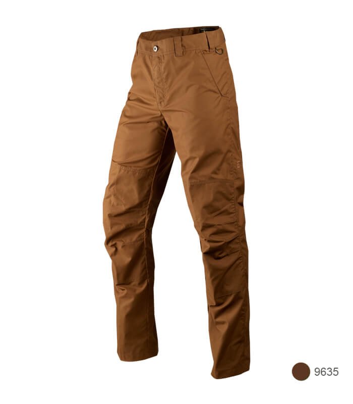 pantalones de caza para el verano