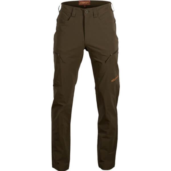 Pantalones de caza harkila
