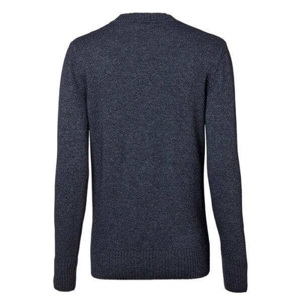 jersey de mujer lana merino y cachemira