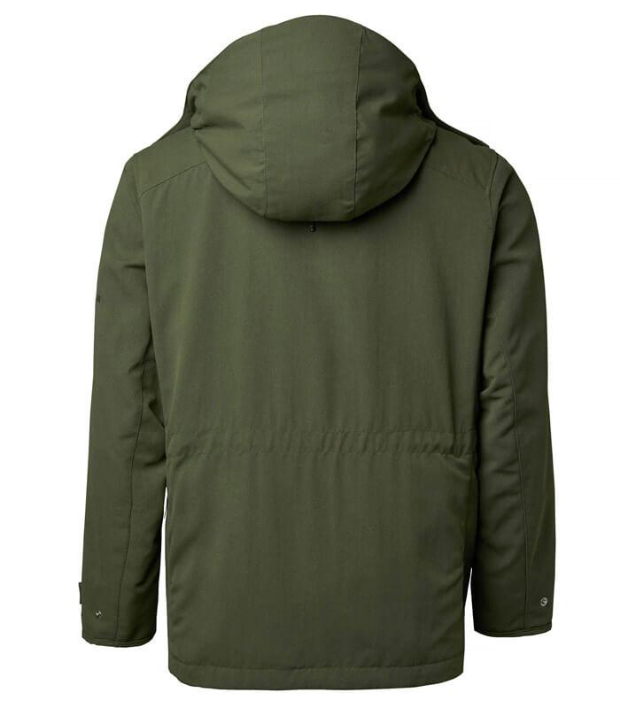 chaqueta de caza Goretex Chevalier