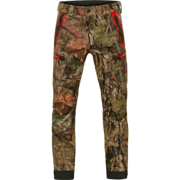 moose hunter pantalones caza harkila