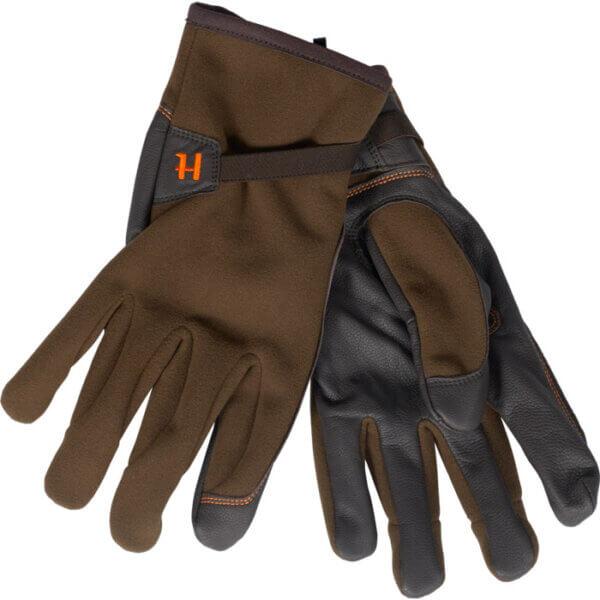 guantes de caza harkila