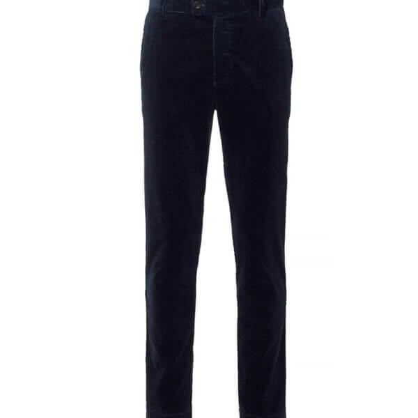 pantalones de pana de hombre