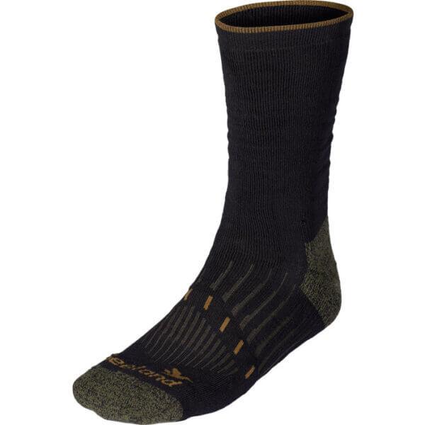 calcetines de caza