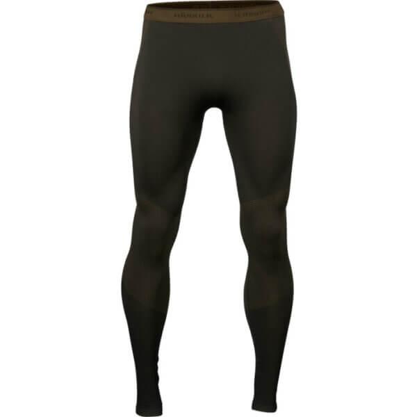 pantalones termicos de caza harkila